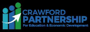 Crawford Partnership Logo