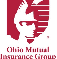 Ohio Mutual Insurance Logo
