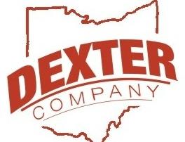 Dexter Company Logo