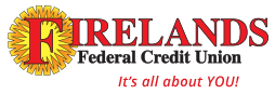 Firelands Federal Credit Union Logo