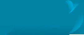 RNI Inc Logo