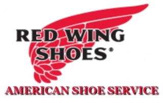 American Shoe Service Logo