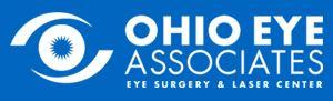 Ohio Eye Associates Logo