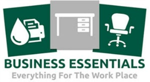 Business Essentials Logo