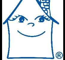 Katona Realty Logo