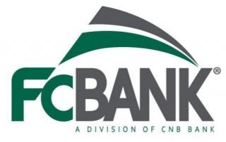 FC Bank Logo