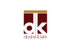 Dostal and Kirk Logo