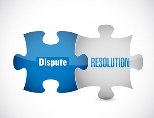 COVID-19: Essential Businesses Dispute Resolutions