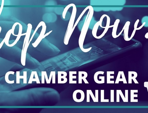 Shop Chamber Gear Online