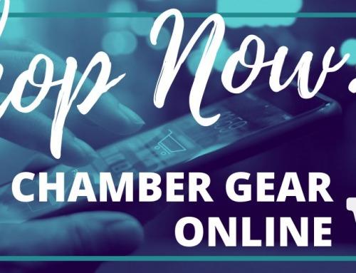 Shop Chamber Gear Online