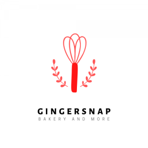 Gingersnap Bakery and More