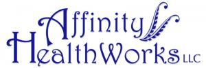 Affinity Health Works